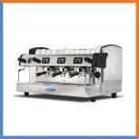 Kávéfőzőgépek