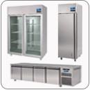 MEC hűtők