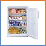 Festett teleajtós hűtők