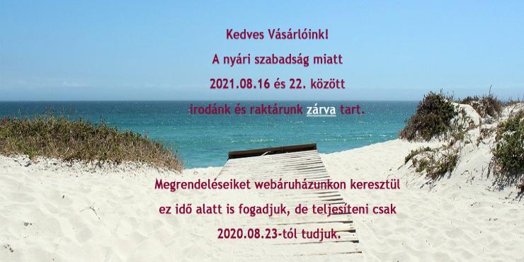FIZESS KÁRTYÁVAL WEBÁRUHÁZUNKBAN!
